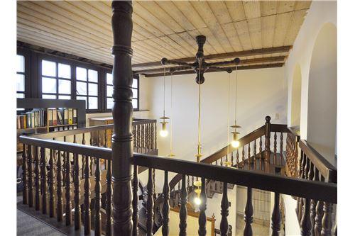 maisonette kaufen 5 zimmer 191 m² beckingen foto 6