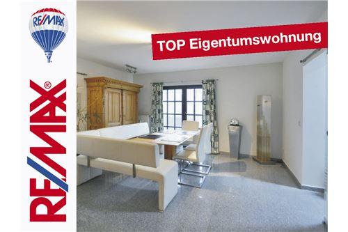 maisonette kaufen 5 zimmer 191 m² beckingen foto 1