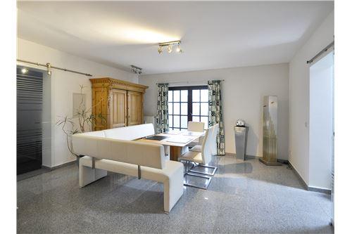 maisonette kaufen 5 zimmer 191 m² beckingen foto 2