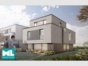 House for sale 5 bedrooms in Bertrange - Ref. 7107787
