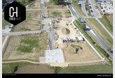 Terrain constructible à vendre à Kehlen (LU) - Réf. 6784203