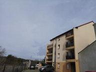 Appartement à vendre F2 à Florange - Réf. 6333643