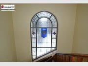 Maison de maître à vendre à Esch-sur-Alzette - Réf. 6542539
