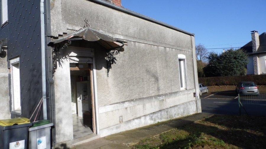 acheter maison 2 pièces 67 m² villers-outréaux photo 3
