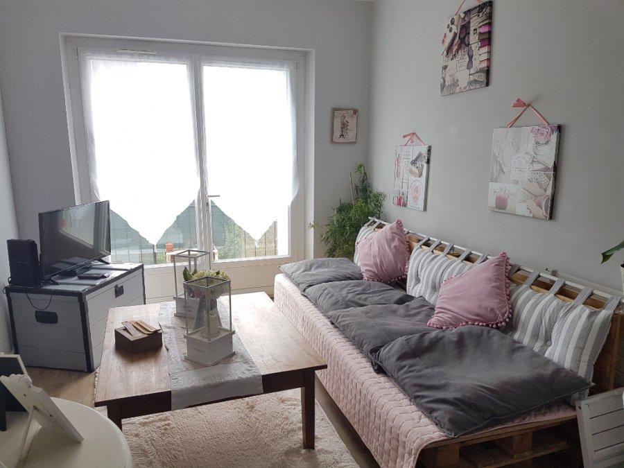 acheter maison 4 pièces 80 m² guémené-penfao photo 1