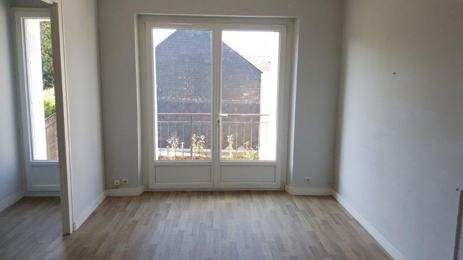 acheter maison 4 pièces 80 m² guémené-penfao photo 4