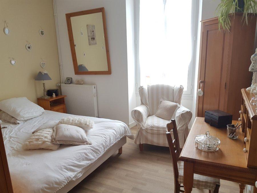 acheter maison 4 pièces 80 m² guémené-penfao photo 2