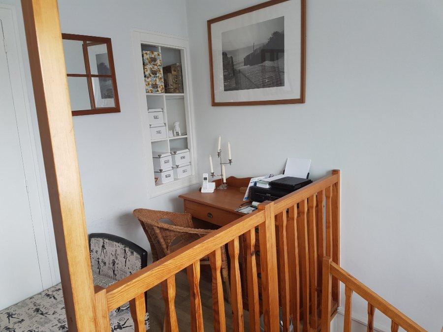 acheter maison 4 pièces 80 m² guémené-penfao photo 6