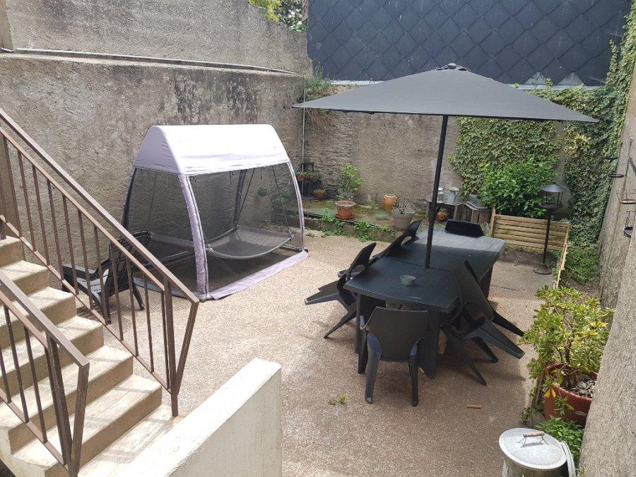 acheter maison 4 pièces 80 m² guémené-penfao photo 7