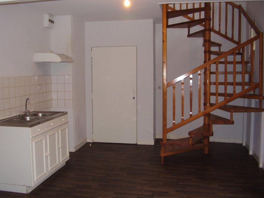 acheter maison 4 pièces 80 m² guémené-penfao photo 3