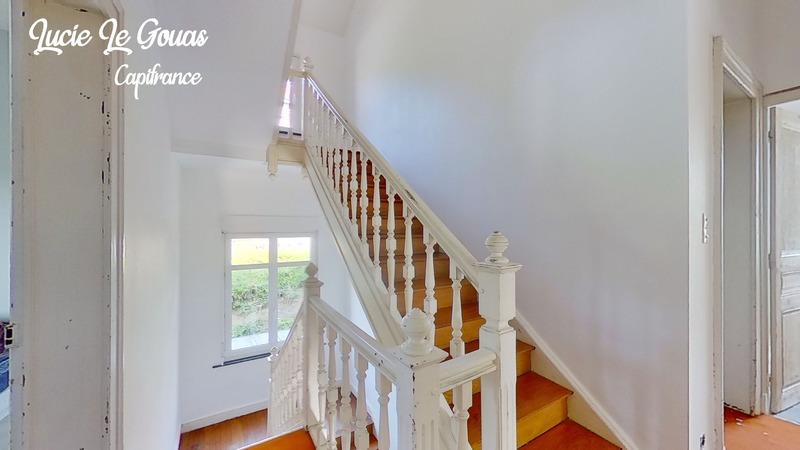 acheter maison 11 pièces 255 m² réhon photo 4