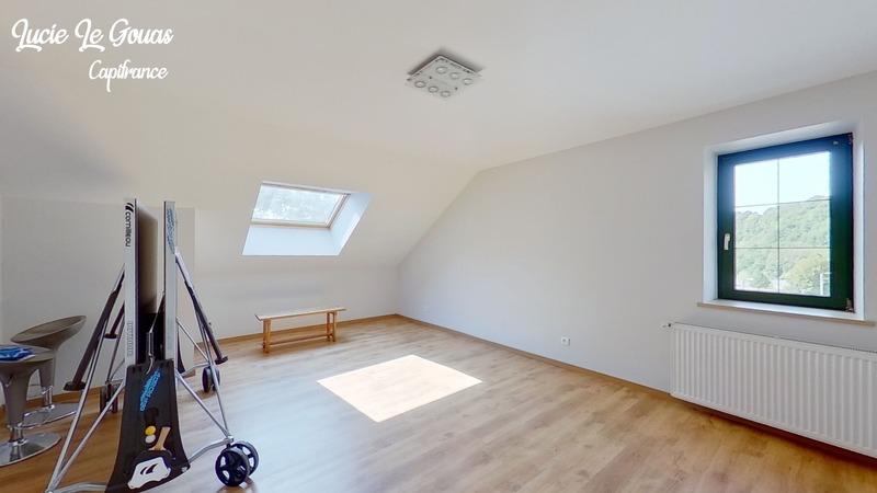 acheter maison 11 pièces 255 m² réhon photo 5