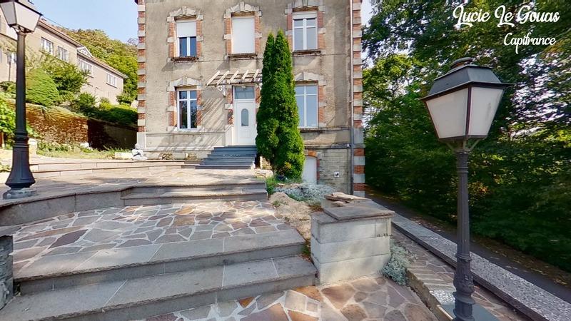 acheter maison 11 pièces 255 m² réhon photo 6