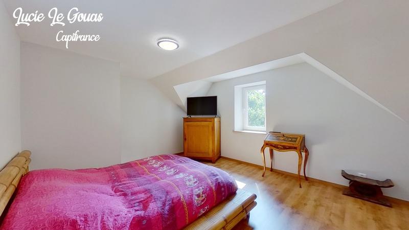 acheter maison 11 pièces 255 m² réhon photo 3