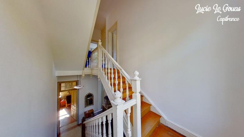 acheter maison 11 pièces 255 m² réhon photo 7
