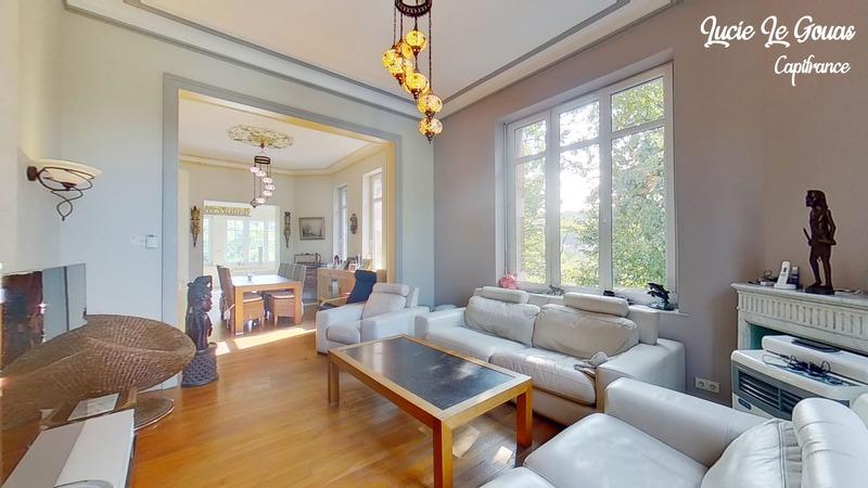 acheter maison 11 pièces 255 m² réhon photo 2