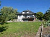 Maison à vendre 4 Chambres à Saint-Dié-des-Vosges - Réf. 6026443