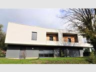 Appartement à vendre F4 à Thionville - Réf. 6555083
