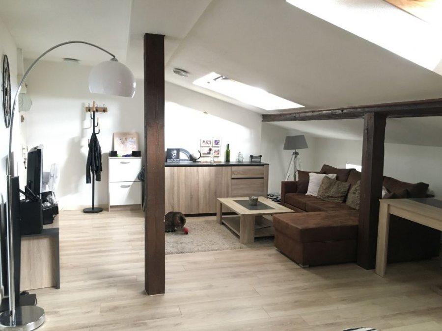 louer appartement 3 pièces 52 m² pont-à-mousson photo 1