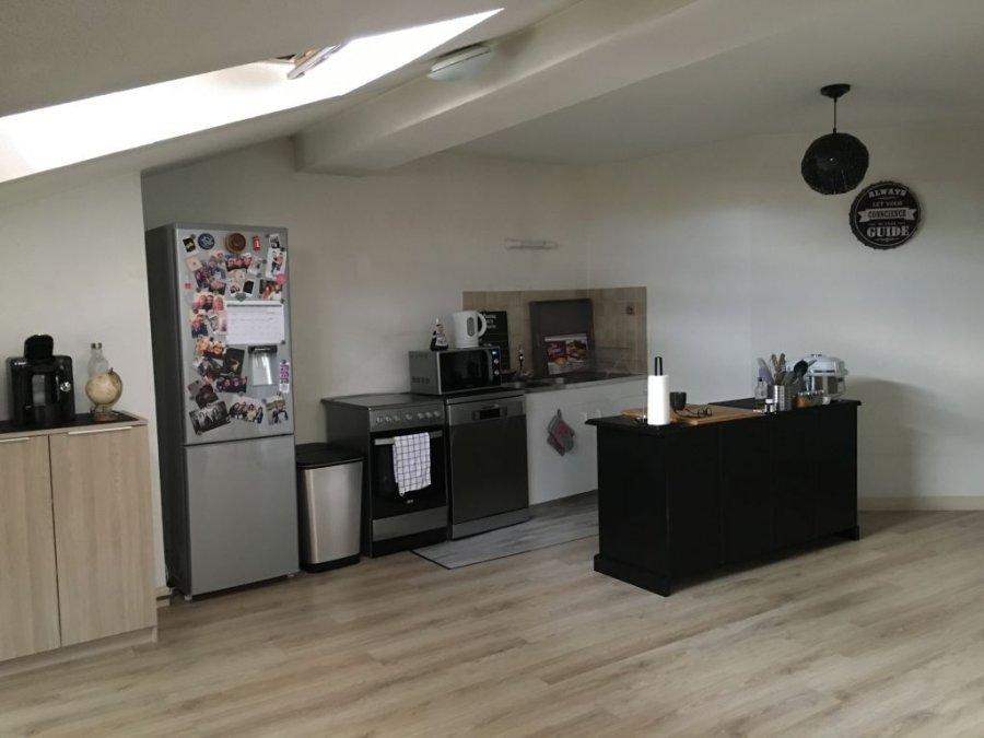 louer appartement 3 pièces 52 m² pont-à-mousson photo 3