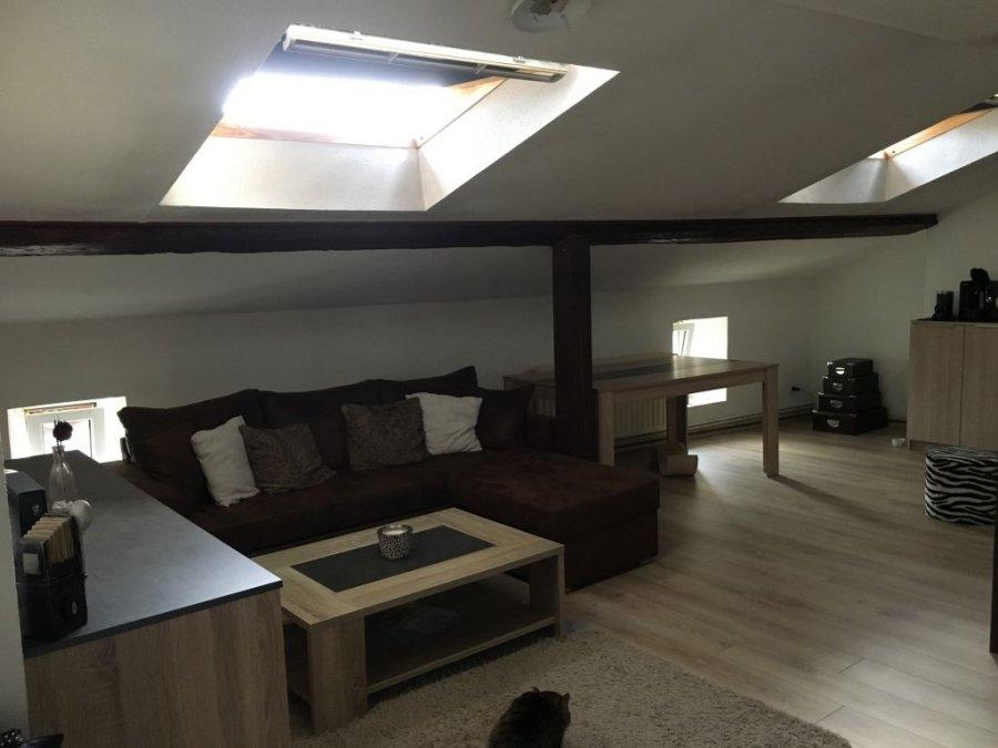 louer appartement 3 pièces 52 m² pont-à-mousson photo 2