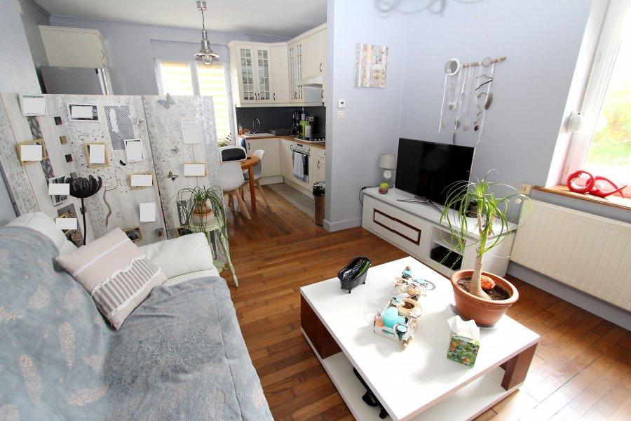 wohnung kaufen 2 zimmer 41 m² ars-sur-moselle foto 4