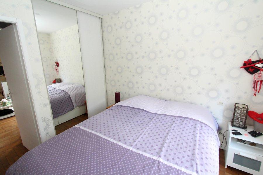 wohnung kaufen 2 zimmer 41 m² ars-sur-moselle foto 6
