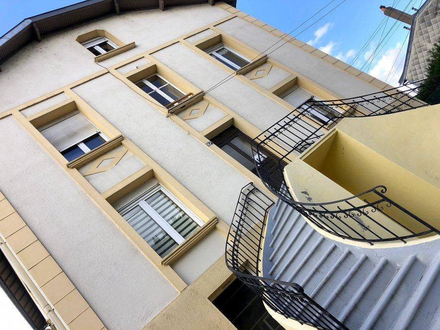wohnung kaufen 2 zimmer 41 m² ars-sur-moselle foto 7