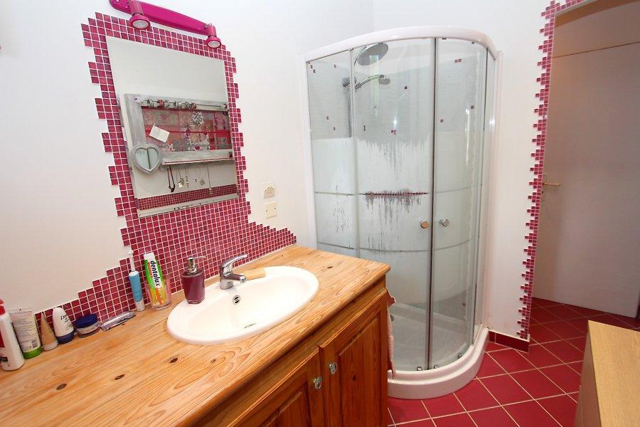 wohnung kaufen 2 zimmer 41 m² ars-sur-moselle foto 5