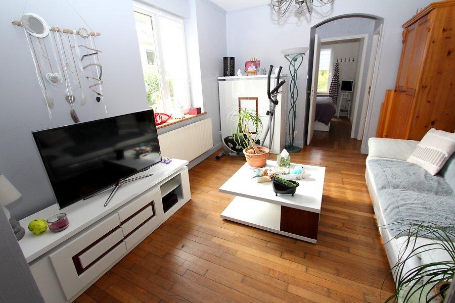 wohnung kaufen 2 zimmer 41 m² ars-sur-moselle foto 1