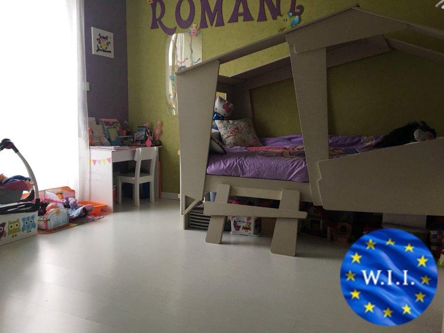 acheter appartement 3 pièces 77 m² dieulouard photo 5