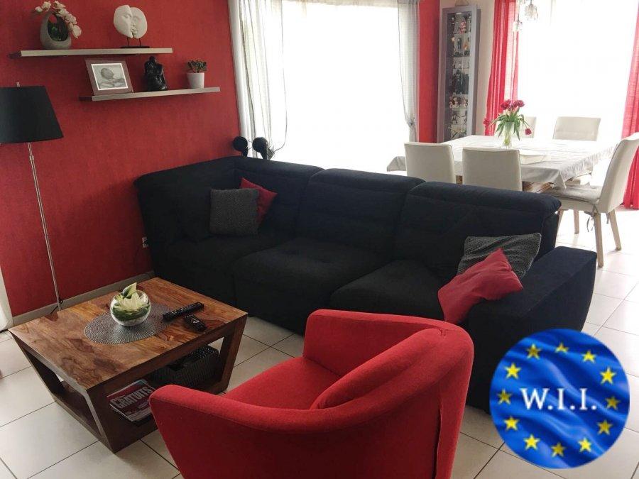 acheter appartement 3 pièces 77 m² dieulouard photo 1