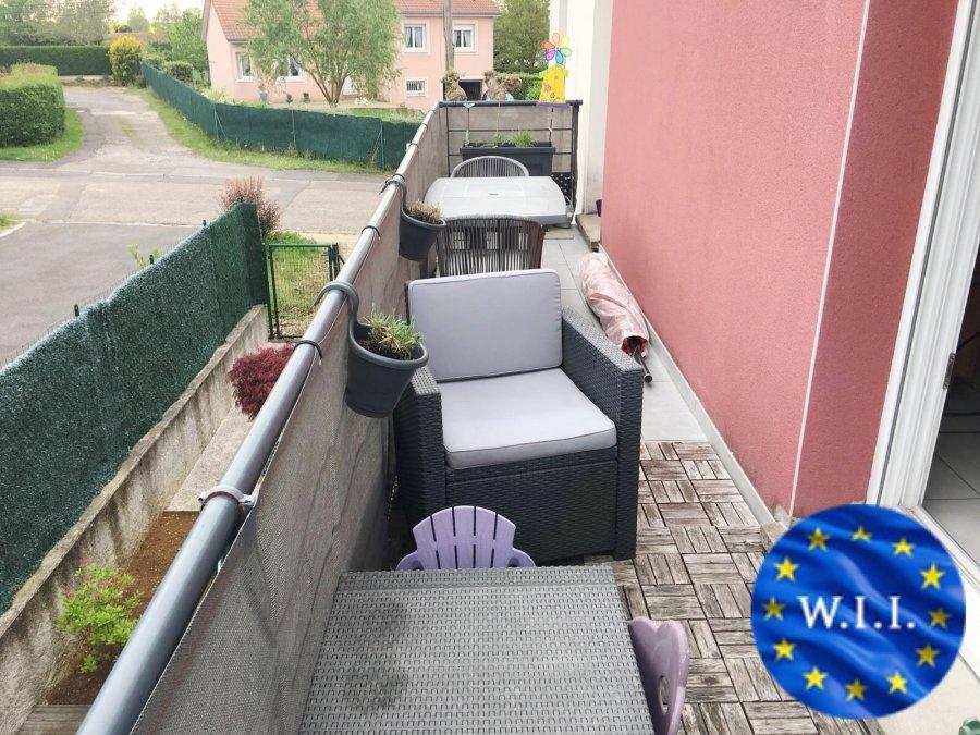 acheter appartement 3 pièces 77 m² dieulouard photo 7