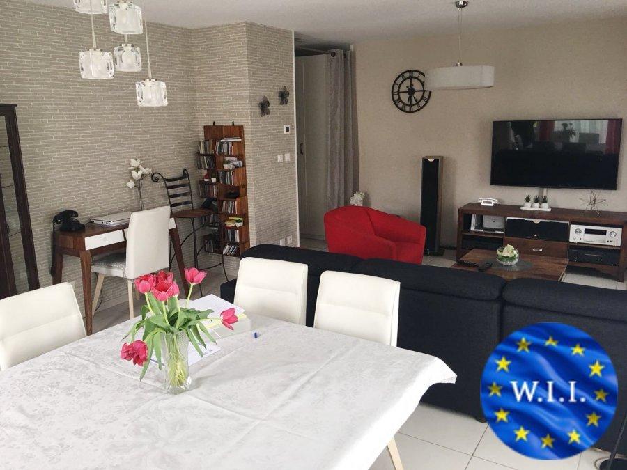acheter appartement 3 pièces 77 m² dieulouard photo 2
