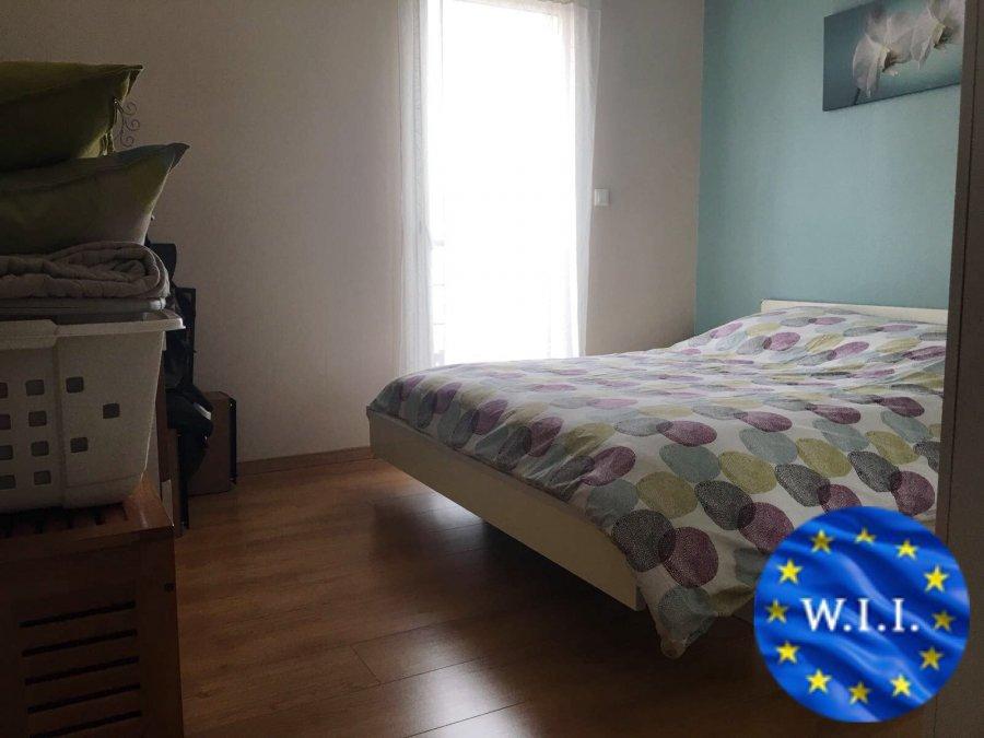 acheter appartement 3 pièces 77 m² dieulouard photo 6