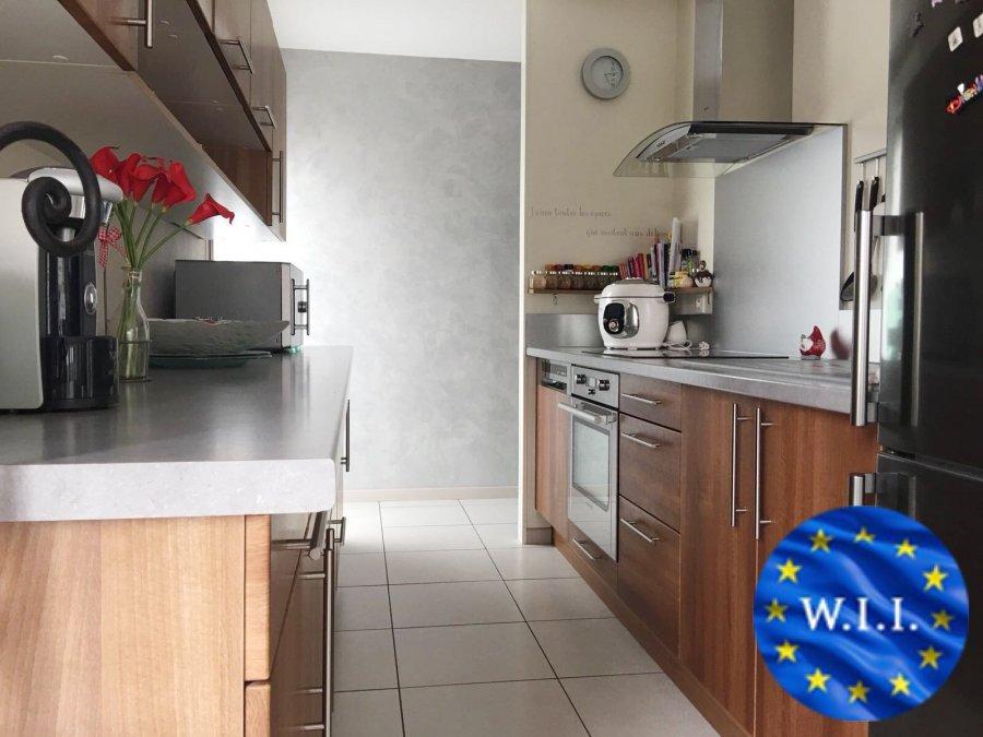 acheter appartement 3 pièces 77 m² dieulouard photo 3