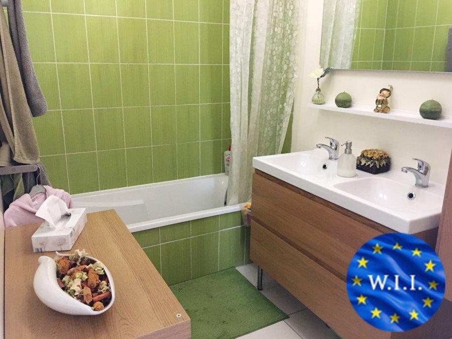 acheter appartement 3 pièces 77 m² dieulouard photo 4
