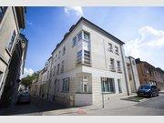 Appartement à vendre 2 Chambres à Esch-sur-Alzette - Réf. 5981643