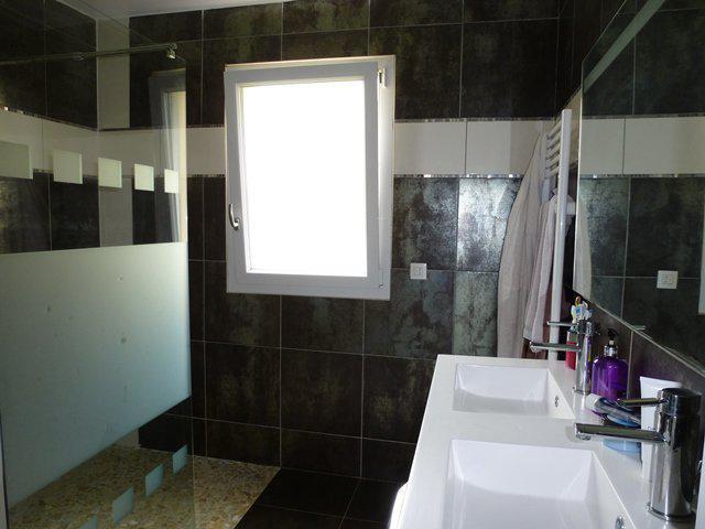 acheter maison 6 pièces 175 m² tomblaine photo 2