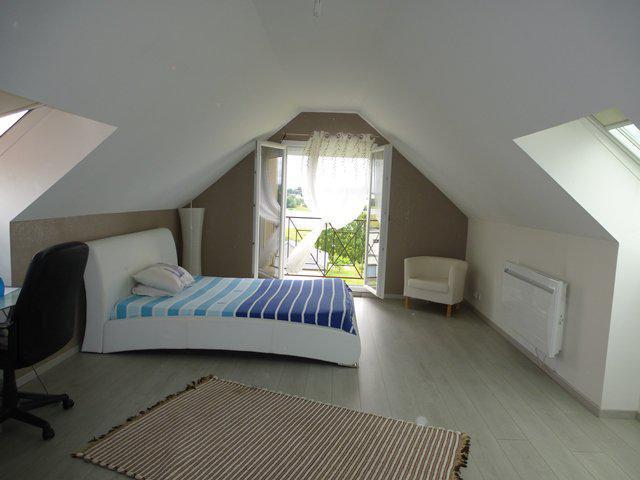 acheter maison 6 pièces 175 m² tomblaine photo 4