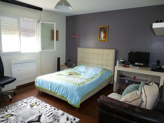 acheter maison 6 pièces 175 m² tomblaine photo 6