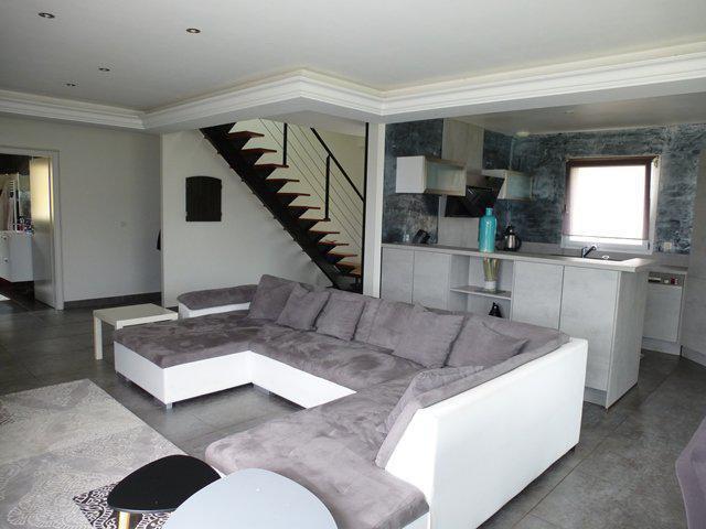 acheter maison 6 pièces 175 m² tomblaine photo 3