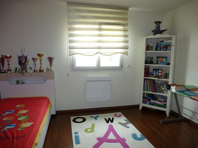acheter maison 6 pièces 175 m² tomblaine photo 7