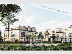 Appartement à vendre 2 Chambres à Differdange - Réf. 6116811