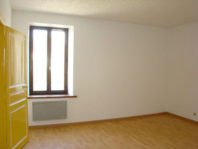 louer appartement 2 pièces 57 m² vittel photo 1