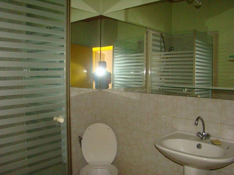 louer appartement 2 pièces 57 m² vittel photo 4