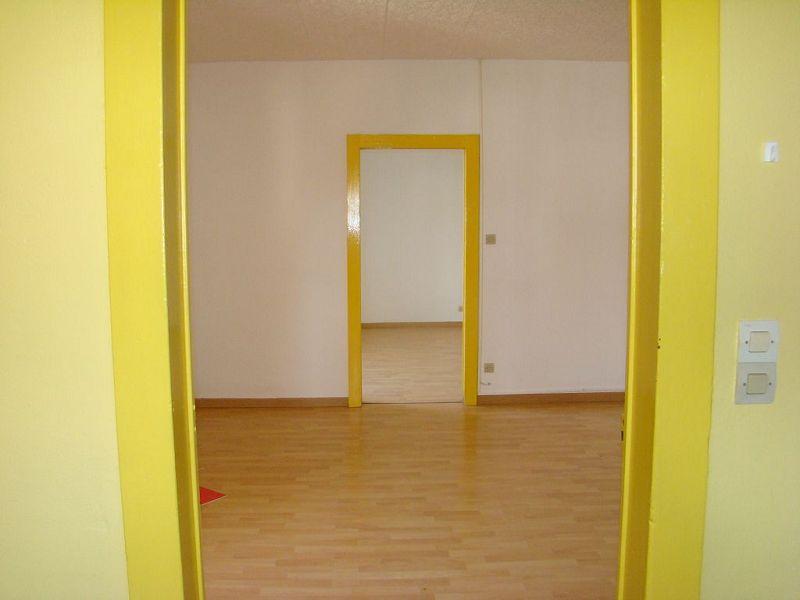 louer appartement 2 pièces 57 m² vittel photo 3