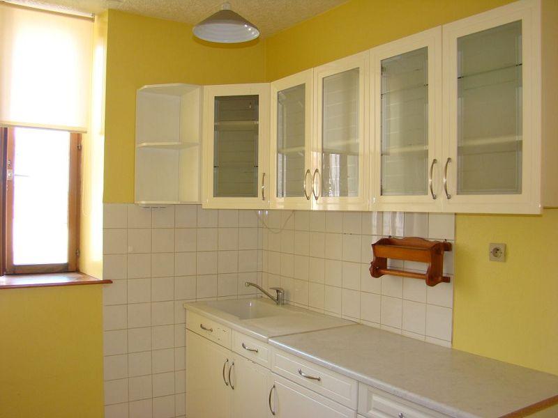 louer appartement 2 pièces 57 m² vittel photo 2