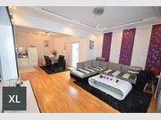 Wohnung zum Kauf 3 Zimmer in Luxembourg-Bonnevoie - Ref. 6387147