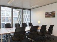 Bureau à louer à Luxembourg-Kirchberg - Réf. 5801419